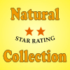 Natural Collection 2 Star