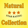 Natural Collection 3 Star