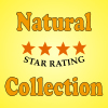 Natural Collection 4 Star