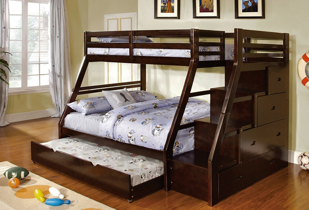 bk611_twin_over_full_bunk_bed