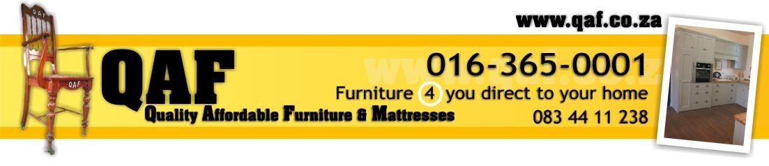 my-store-logo-1501676073