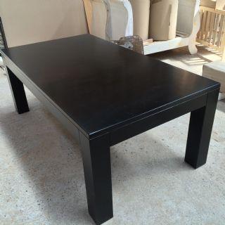 Kuba Table 2m x 1.1m