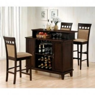 Wayfair bar Panel