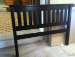 Vin Double Head Board 1370