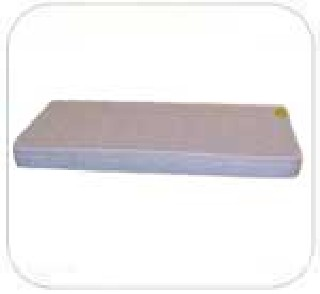 High Density 150mm Thick VP45/VC40 Queen Foam M