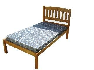 Vin Single Bed 910
