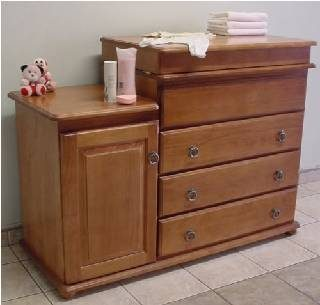 JZ Compactum with Bath and Swing Top