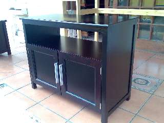 Doreen TV/Plasma Unit