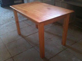 Table Only 1200 x 750