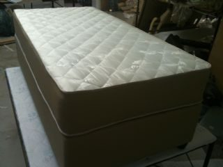 Dream Sleeper 3 Star Single Base Set 910